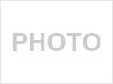 Фото  1 Наборные бетонные заборы Плита ПЗ 60x15 287586